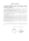 Vista preliminar de documento Expediente N° 0018-2020-04-18/35