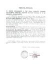 Vista preliminar de documento Expediente N° 0019-2020-04-18/35