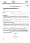 Vista preliminar de documento CUADRO DE DISTRIBUCIÓN DE MATERIAL EDUCATIVO – DOTACIÓN 2021