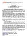 Vista preliminar de documento INVITACIÓN A PRESENTAR EXPRESIONES DE INTERÉS
