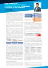 Vista preliminar de documento REGLAMENTO DE INFRACCIONES Y SANCIONES DE LAS ACTIVIDADES   PESQUERAS Y ACUÍCOLAS DEL SANIPES