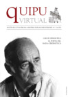 Vista preliminar de documento Quipu Virtual N°1