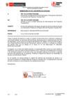 Vista preliminar de documento Reporte de Atención de Solicitudes de Acceso a la Información Publica: Enero a Octubre 2020