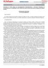 Vista preliminar de documento TEXTO ÚNICO DE PROCEDIMIENTOS ADMINISTRATIVOS GOREMAD - 2018