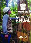 Vista preliminar de documento Memoria Anual 2019