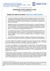 Vista preliminar de documento COMUNICADO OFICIAL ENFEN N°15-2020