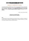Vista preliminar de documento INF-RENCUE - Informe de Rendición de Cuentas Por Período Final 2020