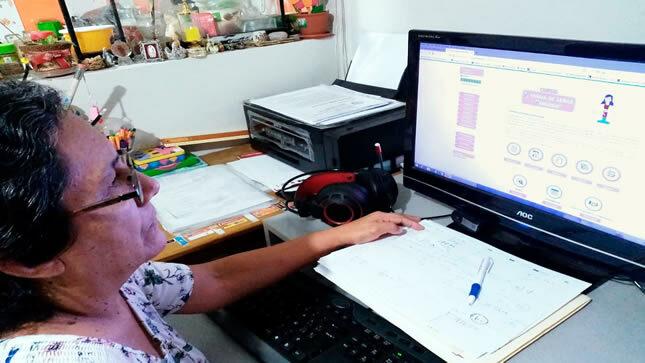 Minedu lanza proceso de contratación docente 2021 adaptado al entorno virtual