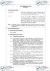 Vista preliminar de documento Fichas de homologación de Menaje alternativo al plástico de un solo uso