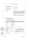Vista preliminar de documento Prepublicación de 07 Proyectos de Fichas de Homologación de Tubos orofaríngeos y 02 Recipiente de aspiración de secreciones  C/válvula y filtro antibacteriano