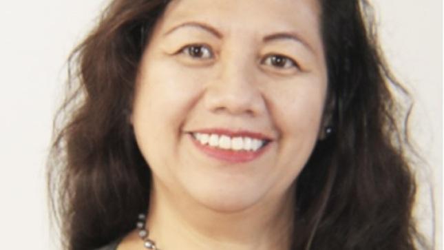Designan a M.C. Cecilia Má Cárdenas nueva jefa del SIS
