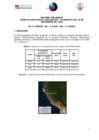 Vista preliminar de documento Informe de sismo en Cajamarca del 29 de noviembre de 2020