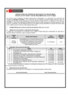 Vista preliminar de documento CONVOCATORIA DEL PROCESO DE SELECCIÓN N° 001-2020-OXI/MINSA