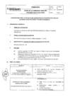 Vista preliminar de documento Convocatoria CAS N° 010-2020 para la Dirección de Geología Ambiental y Riesgo Geológico - DGARG