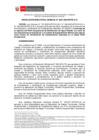 Vista preliminar de documento Perfiles ocupacionales