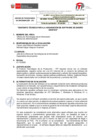 Vista preliminar de documento 8-2020-ITP/OTI