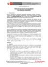 Vista preliminar de documento Bases del Concurso Escolar Digital Los Abuelos Ahora 2020