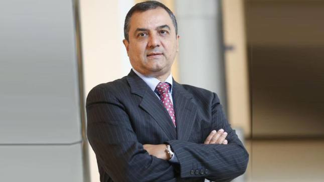 Se designa a Carlos Oliva Neyra como presidente del Consejo Fiscal