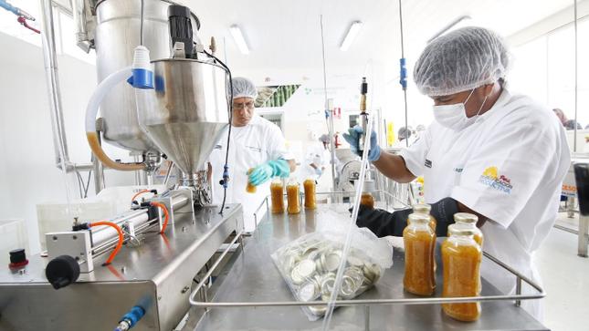 El Ministerio de Economía y Finanzas publicó reglamento del Fondo de Capital para Emprendimientos Innovadores