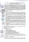 Vista preliminar de documento Convenio Marco de Cooperación Interinstitucional entre el Gobierno Regional de la Libertad y Socios en Salud Sucursal Perú