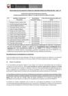 Vista preliminar de documento Resultados de Evaluación de Técnica de Concurso Público de Prácticas