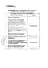 Vista preliminar de documento Convocatoria de prácticas Pre profesionales para la Dirección de Geología Ambiental y Riesgo Geológico – DGARG Proyecto GA56A          RESULTADO FINAL
