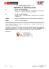 """Vista preliminar de documento Información sobre vehiculos en el Programa """"Impulsa Perú"""" -  Noviembre 2020e"""