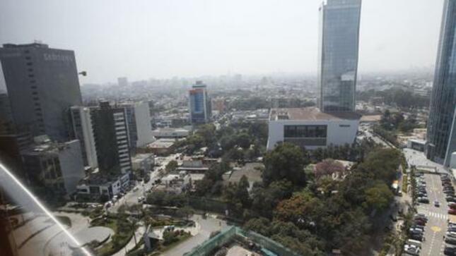 BVA Research mejoró perspectivas económicas de Perú para el 2020 y 2021.