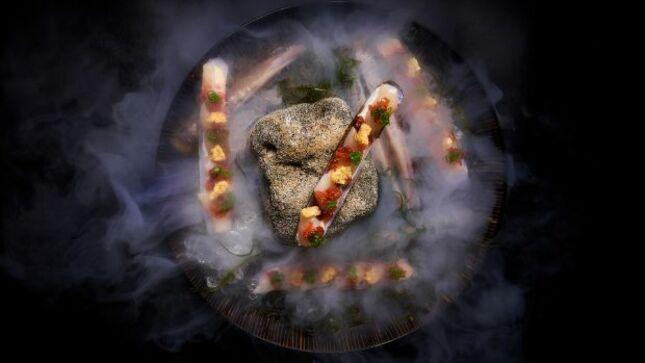 11 Restaurantes Peruanos en la Lista de Los Mejores 50 de Latinoamérica 2020