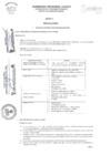 Vista preliminar de documento Convocatoria CAS Nº 003-2020-GR-CUSCO