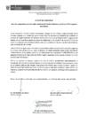 Vista preliminar de documento Acta de Compromiso