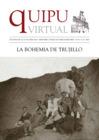 Vista preliminar de documento Boletín Quipu Virtual