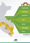 Vista preliminar de documento Asistencia Técnica en Cuyes