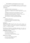 Vista preliminar de documento Consejo Regional de la Juventud