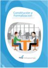 Vista preliminar de documento Orientación, trámites y servicios