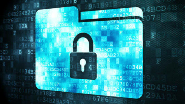 Se aprueba metodología para la aplicación de multas de la Autoridad Nacional de Protección de Datos Personales
