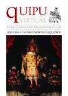 Vista preliminar de documento quipu virtual 30