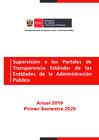 Vista preliminar de documento Reporte de Supervisión 2019-2020