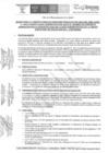Vista preliminar de documento Convocatoria CAS 001-2021