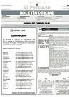 Vista preliminar de documento Convocatoria de Empresas Privadas