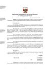 Vista preliminar de documento Presupuesto Institucional de Apertura - 2021