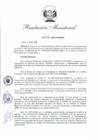 Vista preliminar de documento Indicadores Brecha, Valores Numéricos de los Indicadores, Diagnóstico de Brechas y Criterios de Priorización para la Programación Multianual de Inversiones 2022 - 2024
