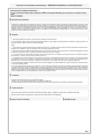 Vista preliminar de documento TUPA y Procedimiento de Acceso a la Información Pública creada u obtenida por el MIDIS y los Programas Nacionales