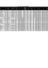 Vista preliminar de documento Sentencias Judiciales en calidad de cosa juzgada y en ejecución del GRLL