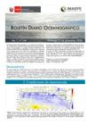 Vista preliminar de documento Boletín Diario Oceanográfico (13-12-2020)
