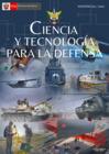 Vista preliminar de documento Revista Ciencia y Tecnología para la Defensa