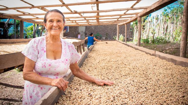 MIDAGRI: Planes de articulación comercial beneficiaron a casi 17 mil productores organizados de la sierra y selva