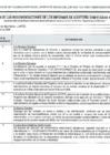 Vista preliminar de documento Recomendaciones OCI julio-diciembre 2020