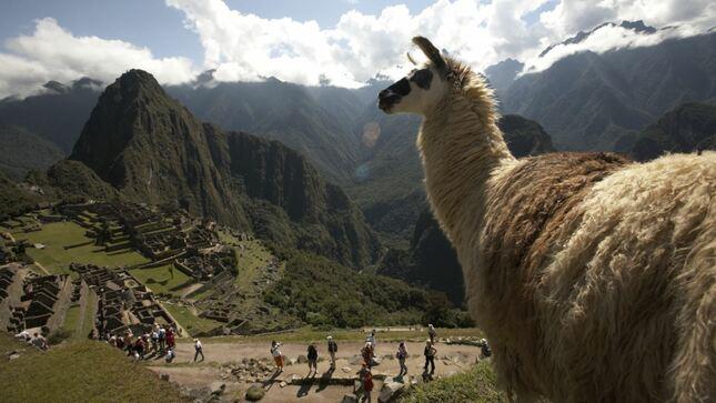 Preguntas sobre la obligación de realizar cuarentena al llegar al Perú.