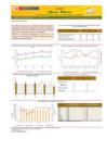 Vista preliminar de documento Boletín de comercialización y precios de AVES - Enero 2021